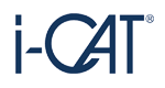 i-cat logo