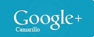 mcdade orthodontics on google camarillo