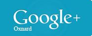 mcdade orthodontics on google oxnard