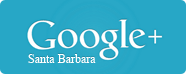 mcdade orthodontics on google santa barbara