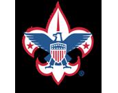 boys scout logo