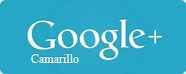 mcdade orthodontics on google camarillo