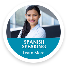 spanish speaking orthodontist in camarillo ca