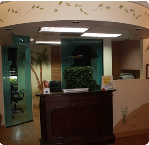 camarillo orthodontist office