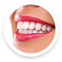 camarillo orthodontist types of braces