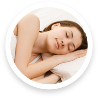 sleep-apnea treatment