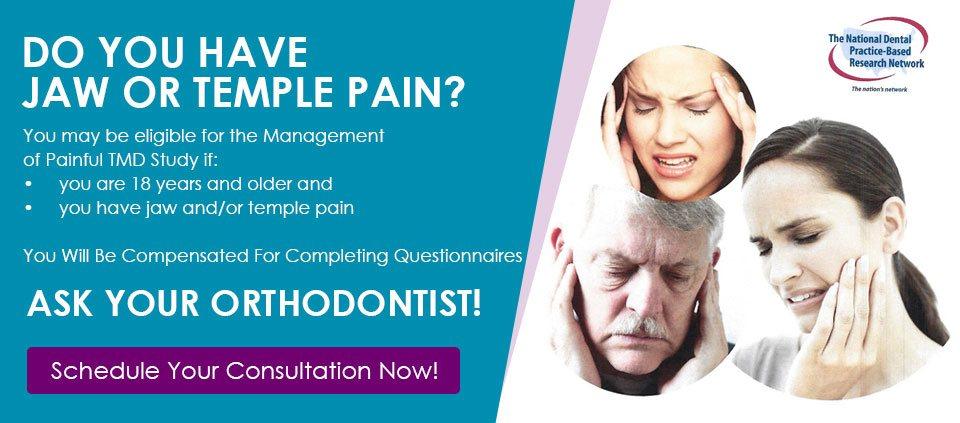 mcdade-orthodontics-oxnard-ca-jaw-pain